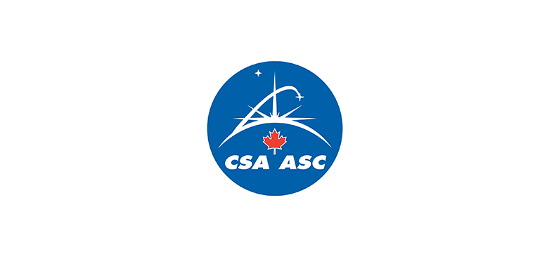 CSA5.png