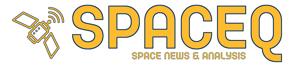spaceqlogo.png