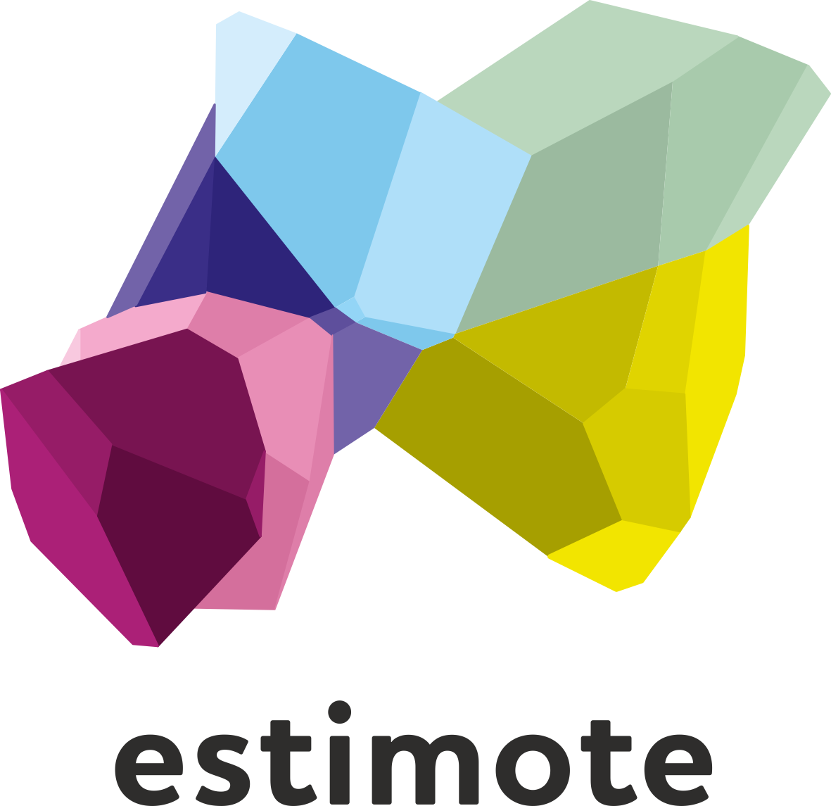 Estimote-Logo-Color-Vertical.049dfbc7.png