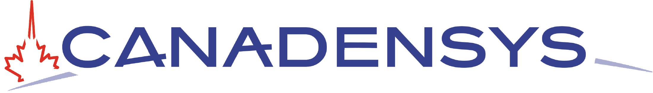 Canadensys-Logo.jpg