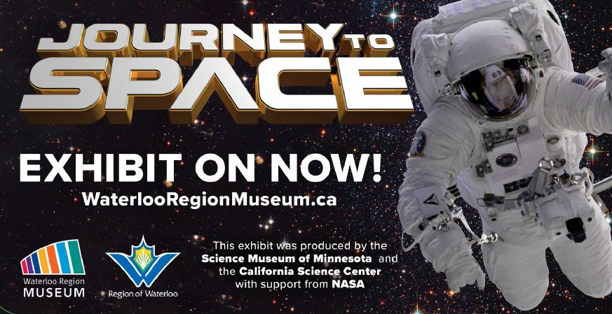 Journey to Space - Waterloo Region Museum.JPG