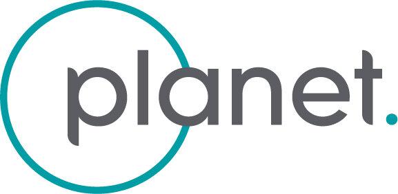 Planet_logo_RGB.jpg