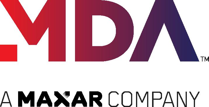 MDA_Logo_Colour_RGB_Endorsement.png