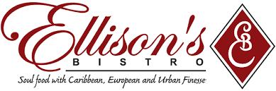 Ellison's Bistro.png
