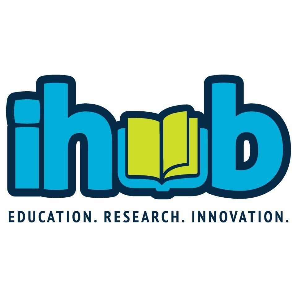 iHub logo.jpeg