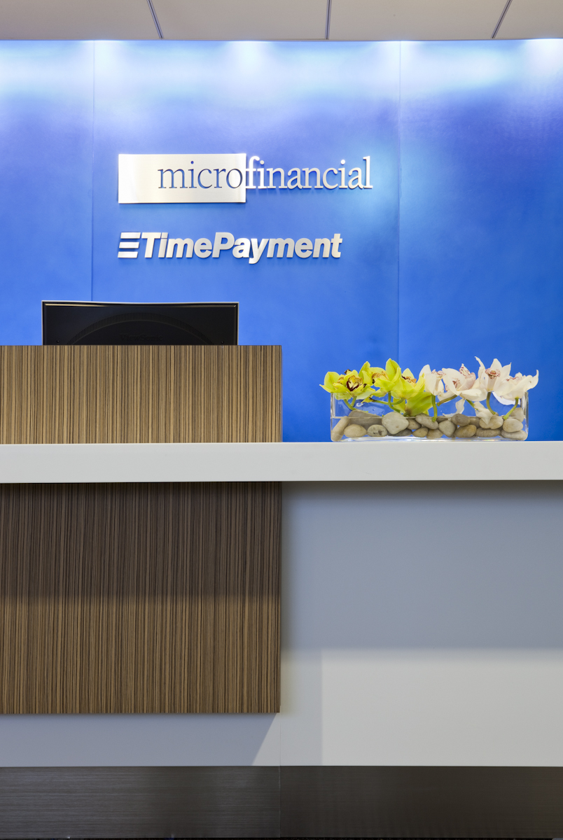 Microfinancial_web_03.jpg