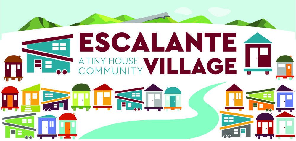 Escalante Village