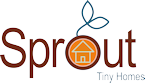 new-header-logo-sprout-tiny-homes.png