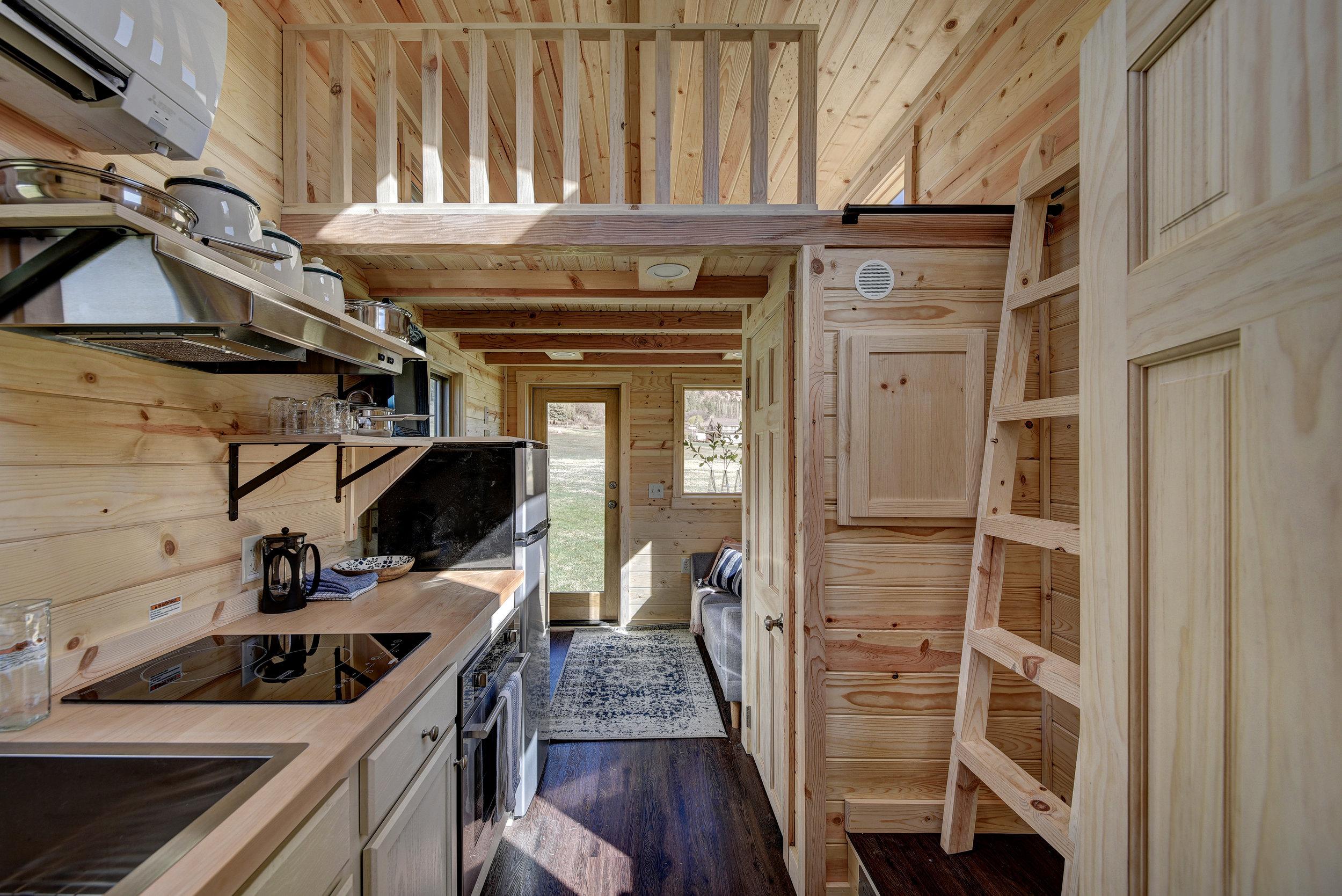 Farallon_interior_kitchen_2.jpg