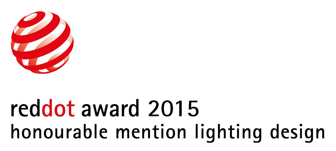 PD2015_HM_lighting_rgb.jpg