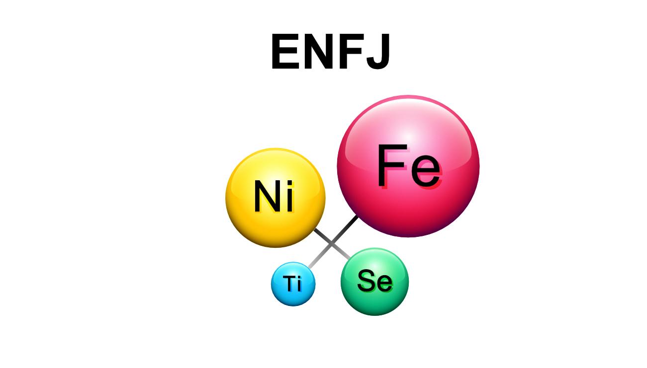 ENFJ.jpg