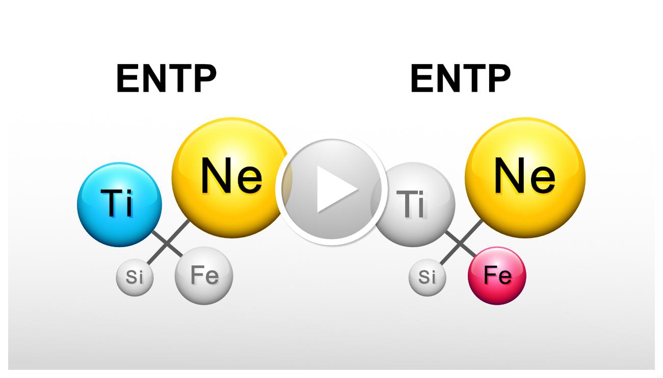 ENTP-Jumpers.jpg