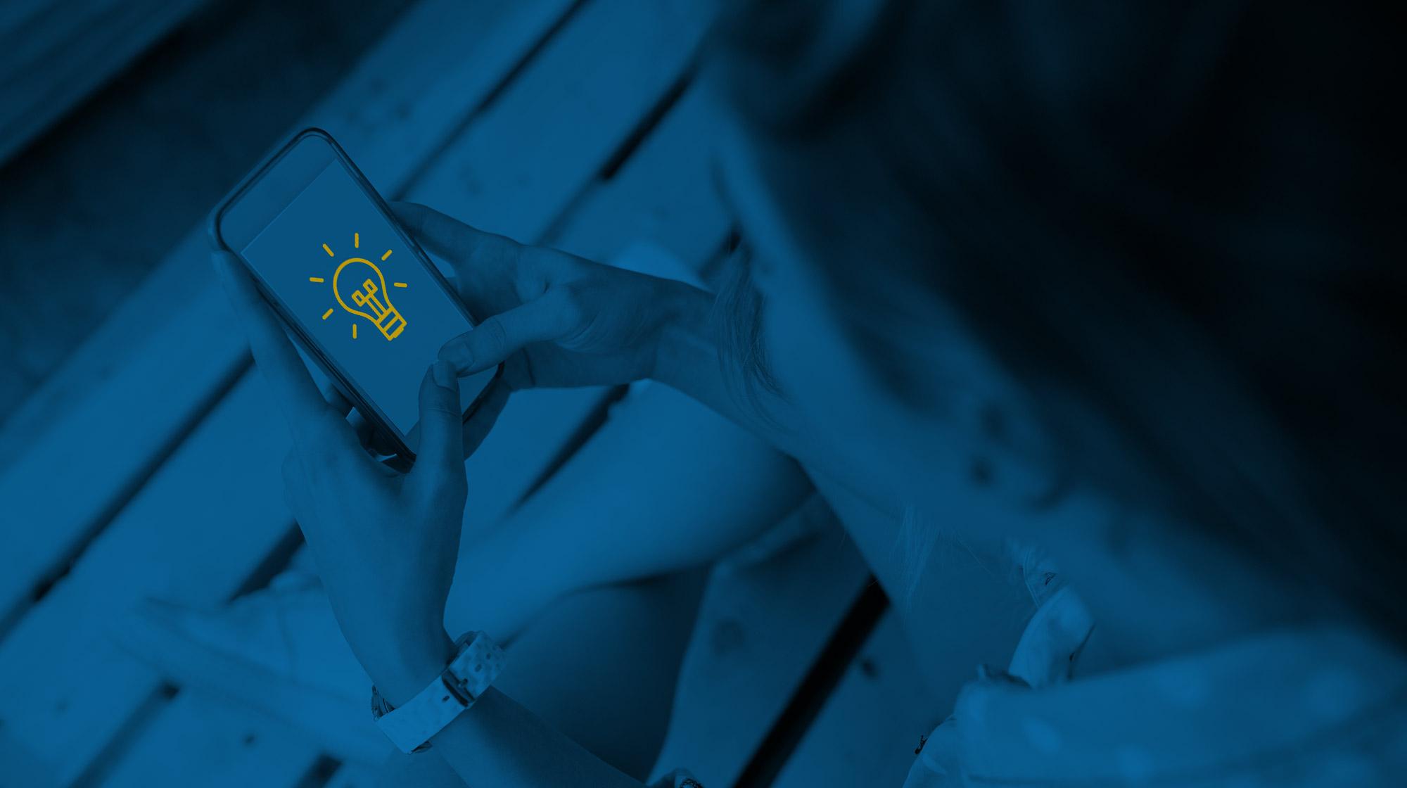Wir sind bereit für die Digitalisierung - Ihr Unterricht lässt sich durch BAULEconnect-Produkte bestens erweitern und bereichern.