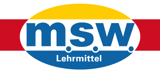 MSW_Logo_web.png