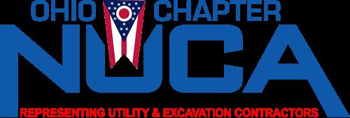 nuca-ohio_logo.png