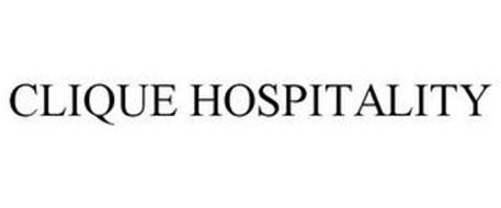 Clique Hospitality