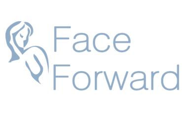 Face Forward