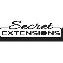 Secret Extentions
