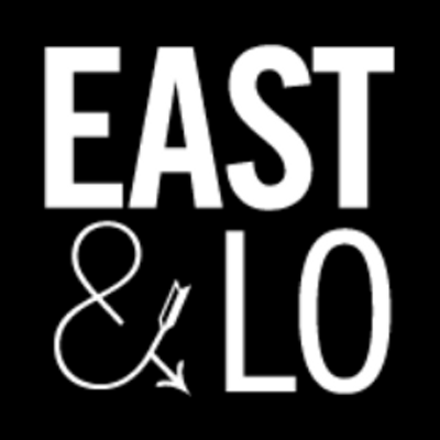 East and Lo