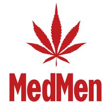 https://medmen.com/