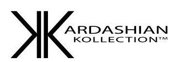 kardashian_logo_white_hot_property.png