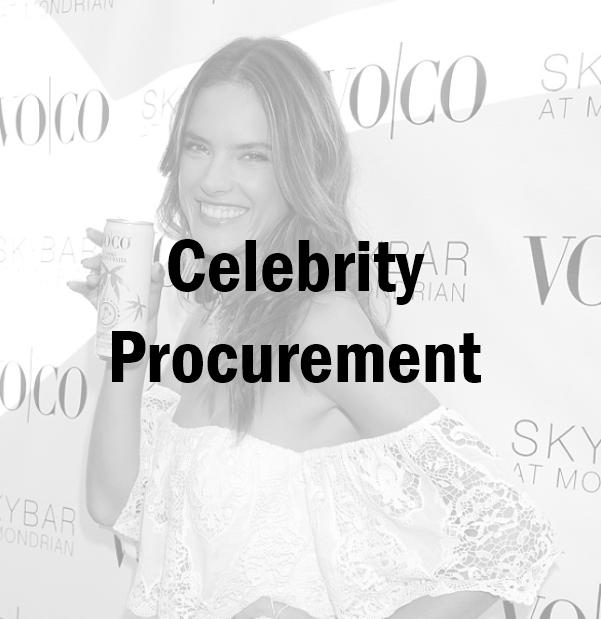 Celebrity Procurement.PNG