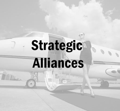 Strategic Alliances.PNG