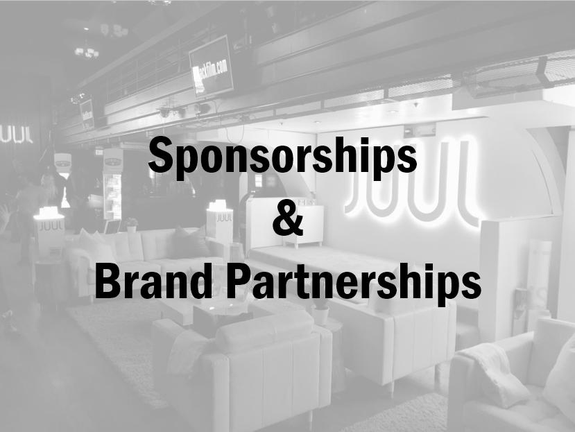 Sponsorships & Brand Partnerships.PNG