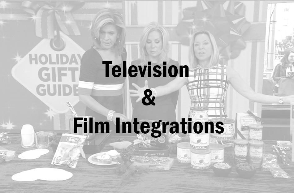 Television & Film Integration.PNG
