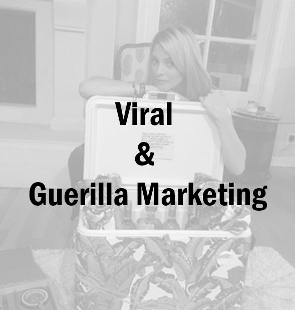 Viral & Guerilla Marketing.PNG