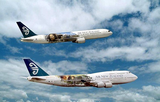 air new zealand.PNG