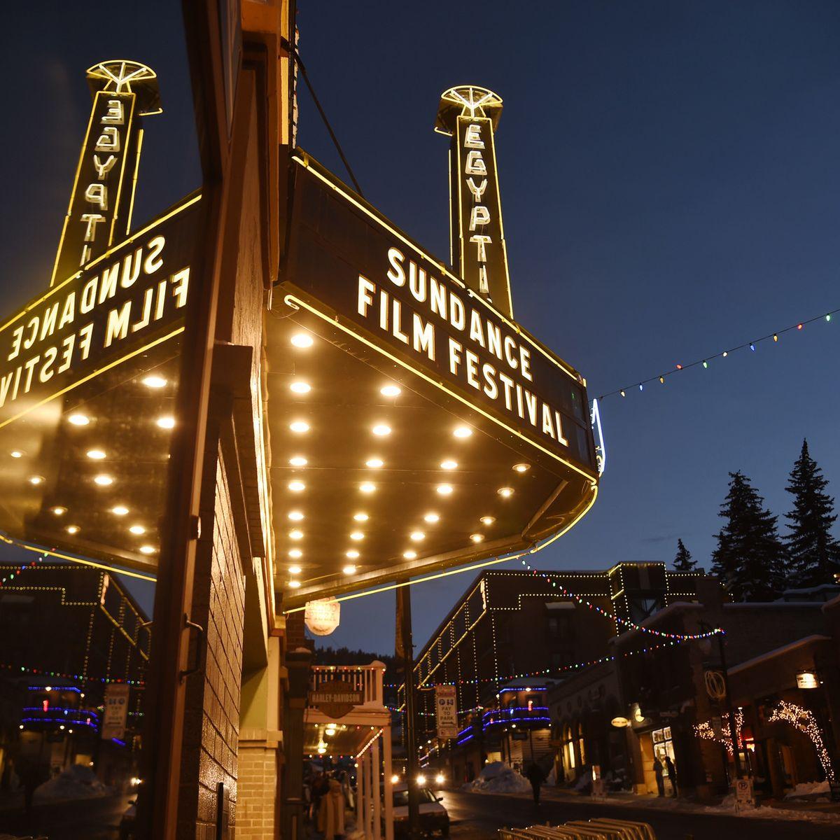 Sundance #3.jpg