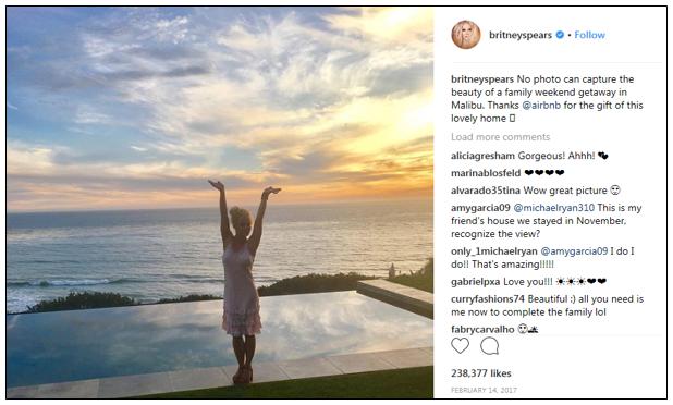 Britney social 1.PNG