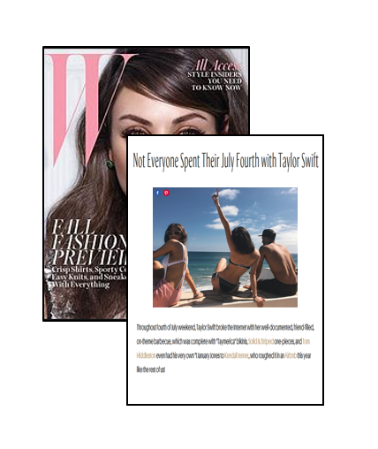 Kendall Jenner press 5.PNG