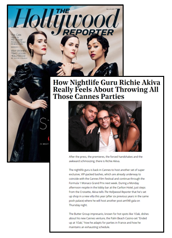 The Hollywood Reporter Exec Profile Richie.PNG