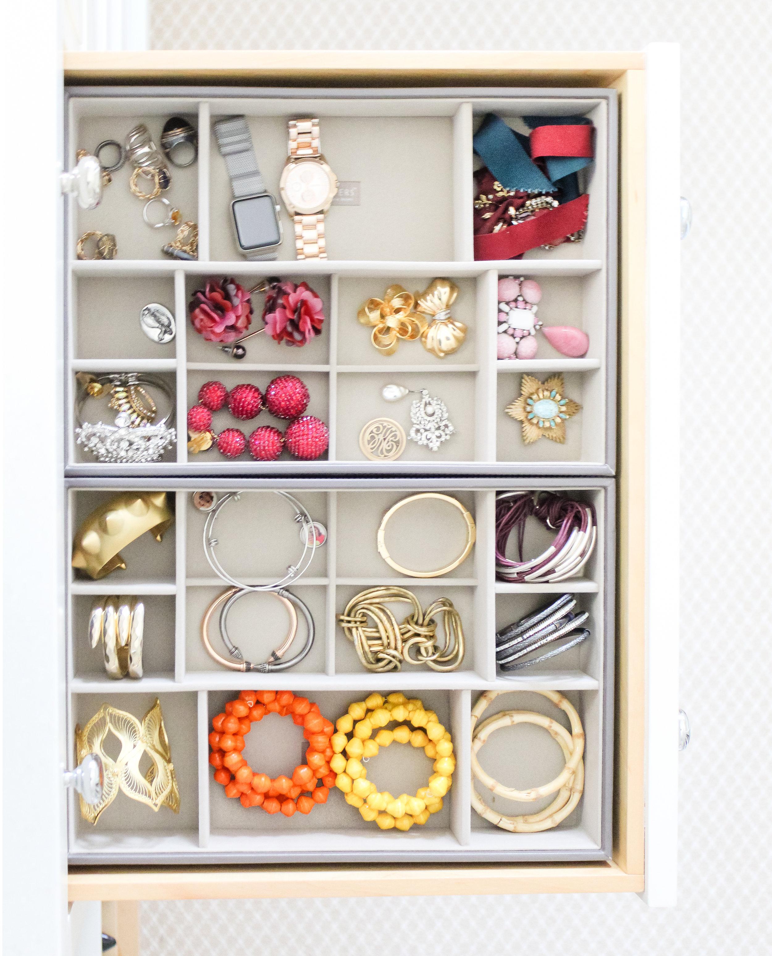 jewels (1 of 1).jpg