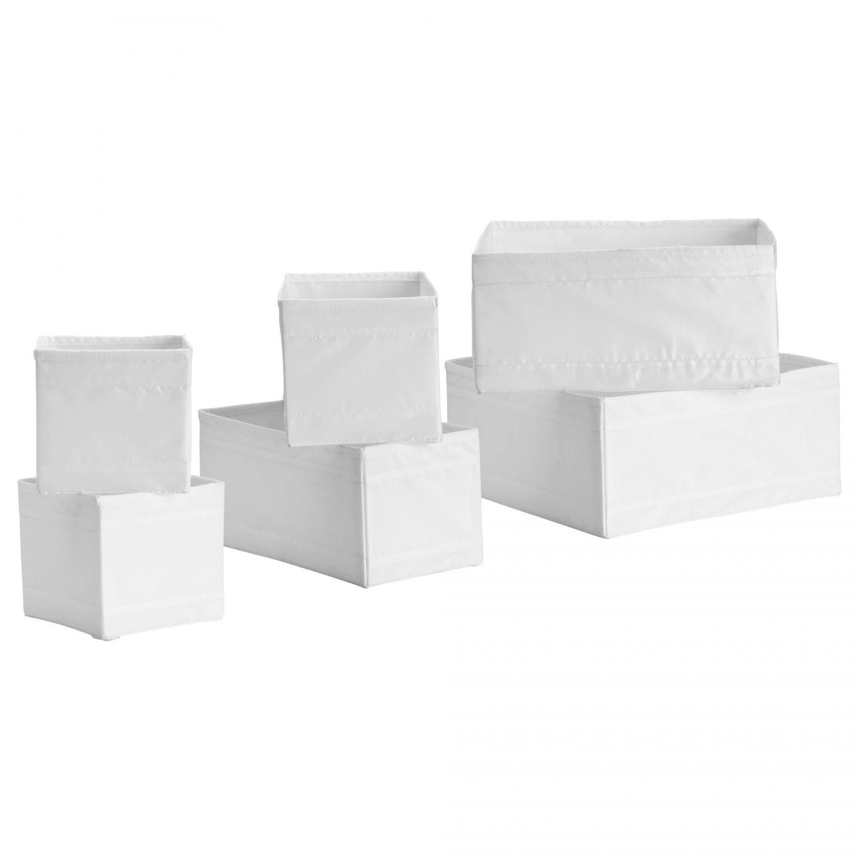 ikea-drawer-dividers-2-skubb-box-set-of-6-ikea-1680-x-1680.jpg