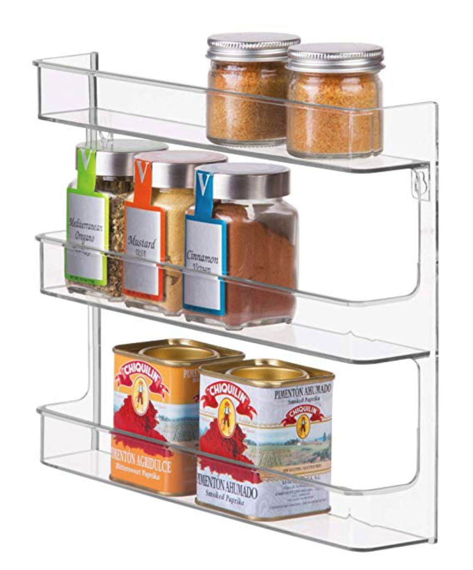 SPICE WALL MOUNT -