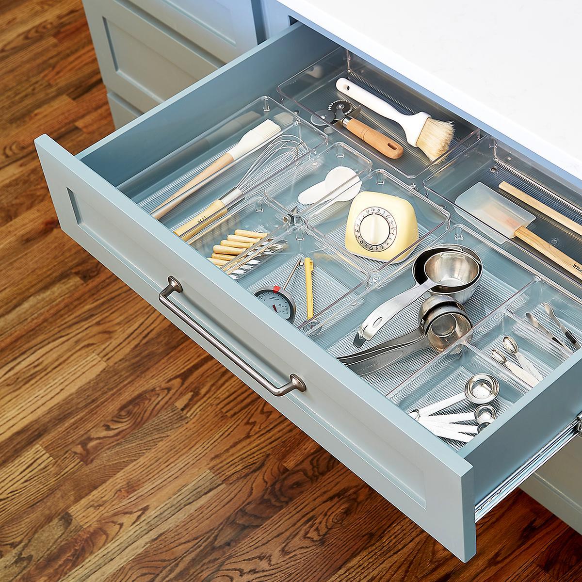 Drawer Organizer -