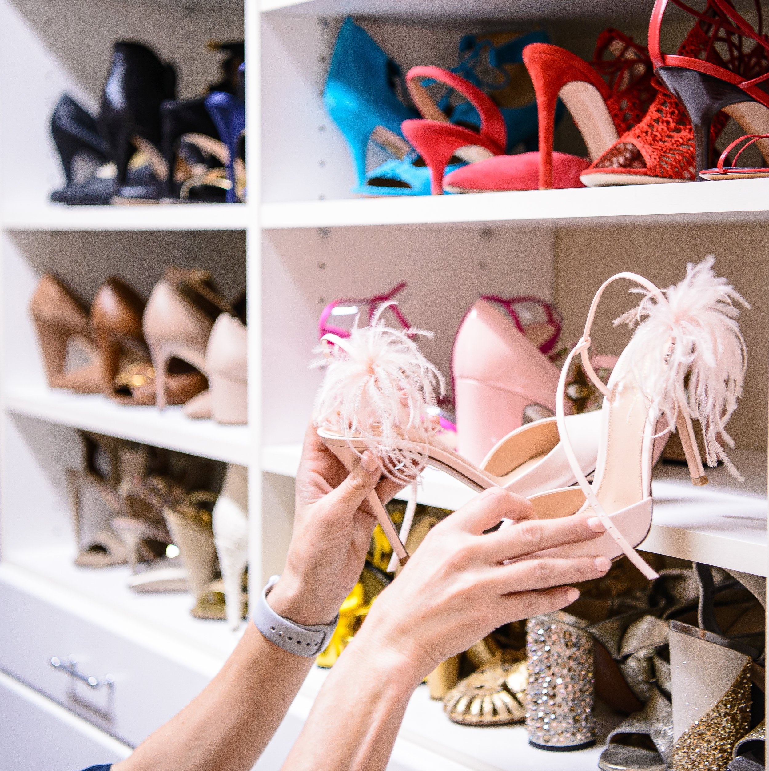 shoes (1 of 1).jpg