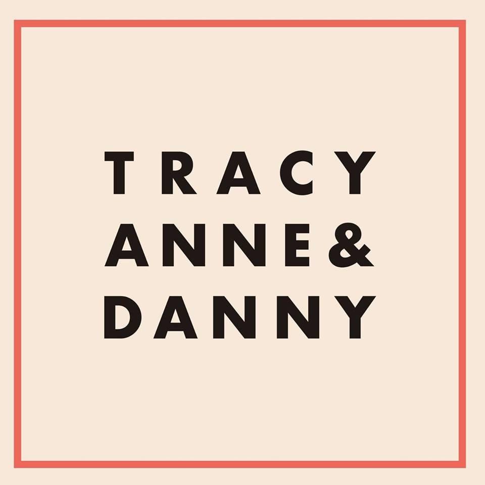 tracy anne.jpg