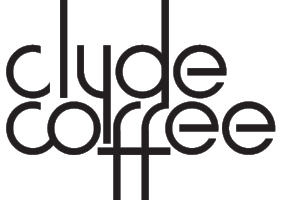 Clyde_Logo (1).png