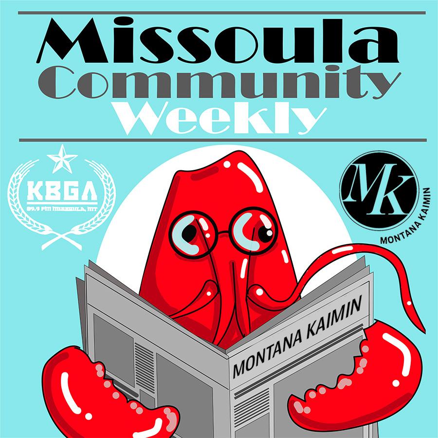 MCW_Logo_New_MK (1).jpg