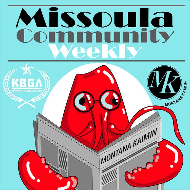 MCW_Logo_New_MK+(1).jpg