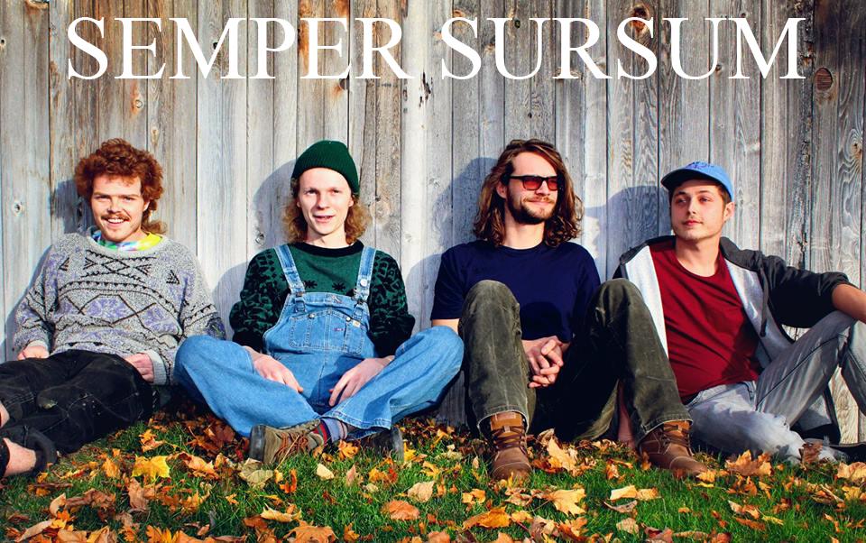 SEMPER-SURSUM_-Band-Pictures_Fence-(2).png