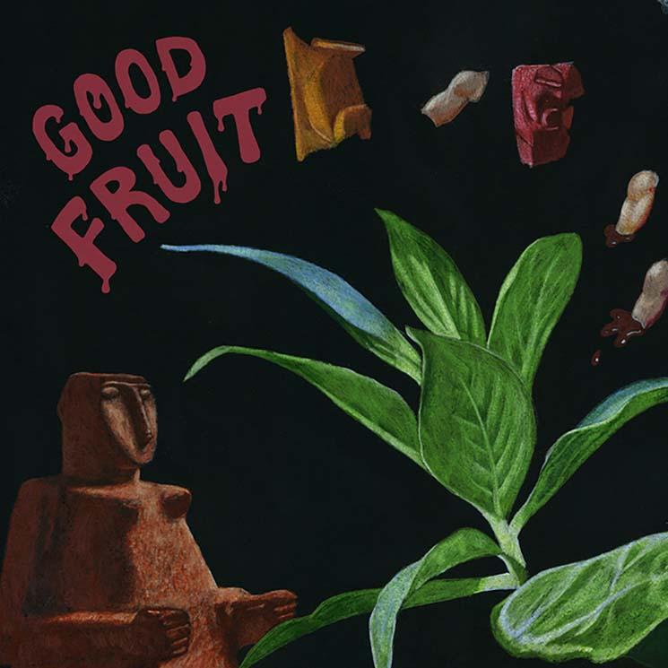good_fruit.jpg