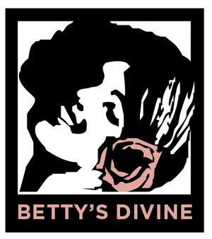 Betty's Divine.jpg