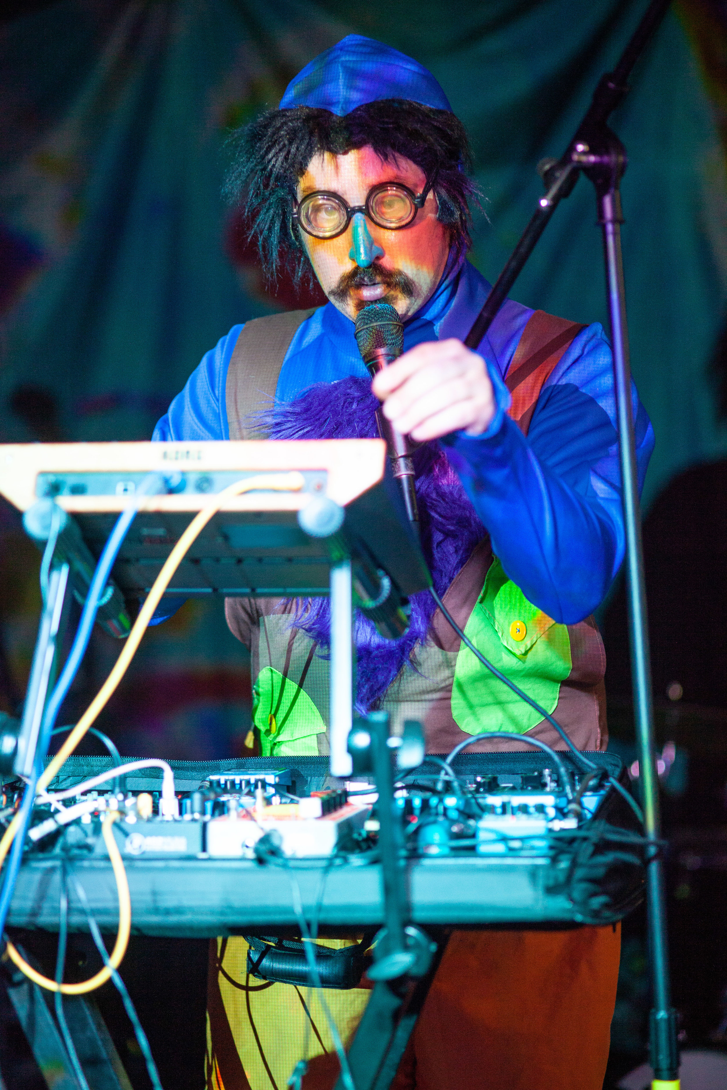 psychfestday1-17.jpg