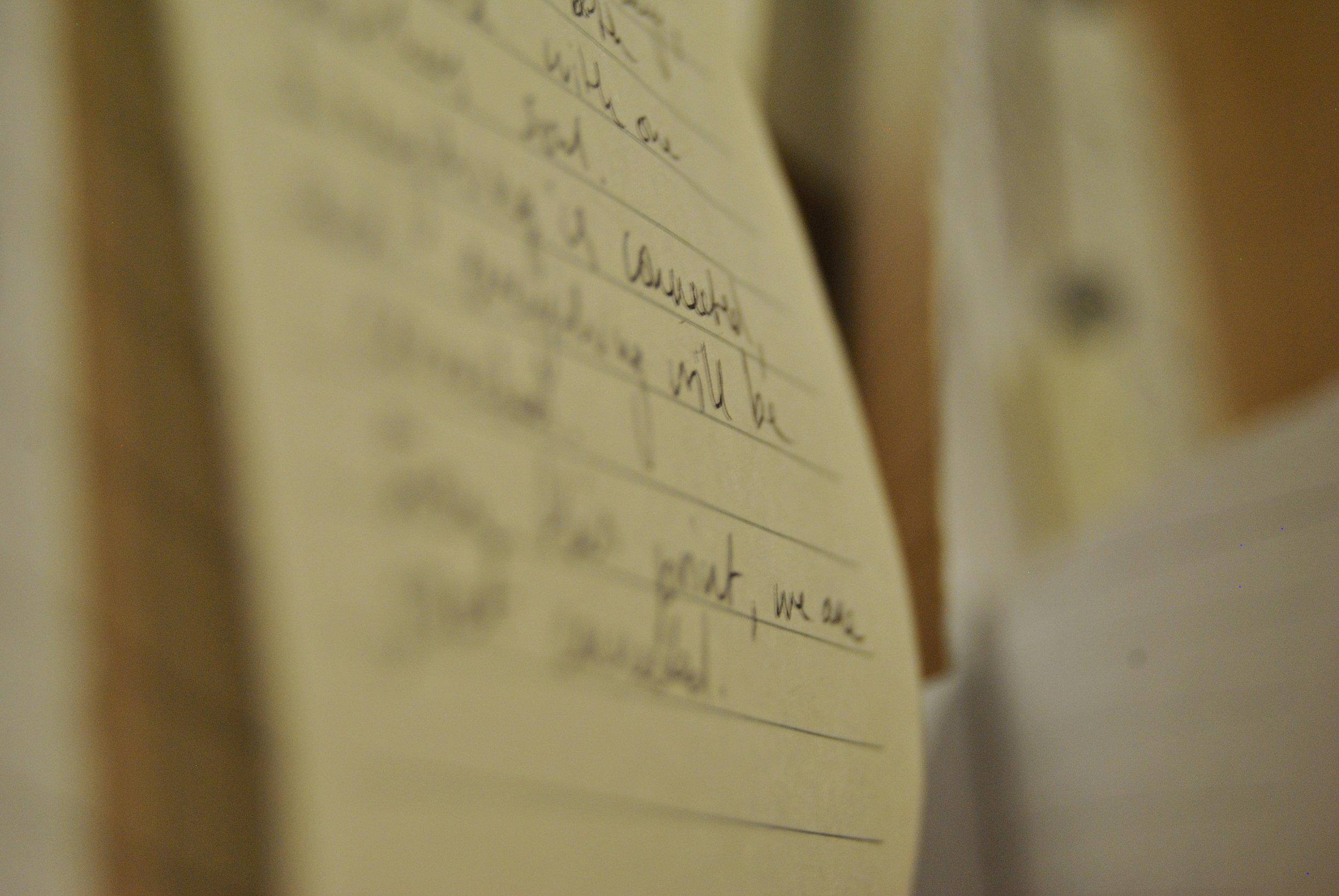 Poem detail.JPG