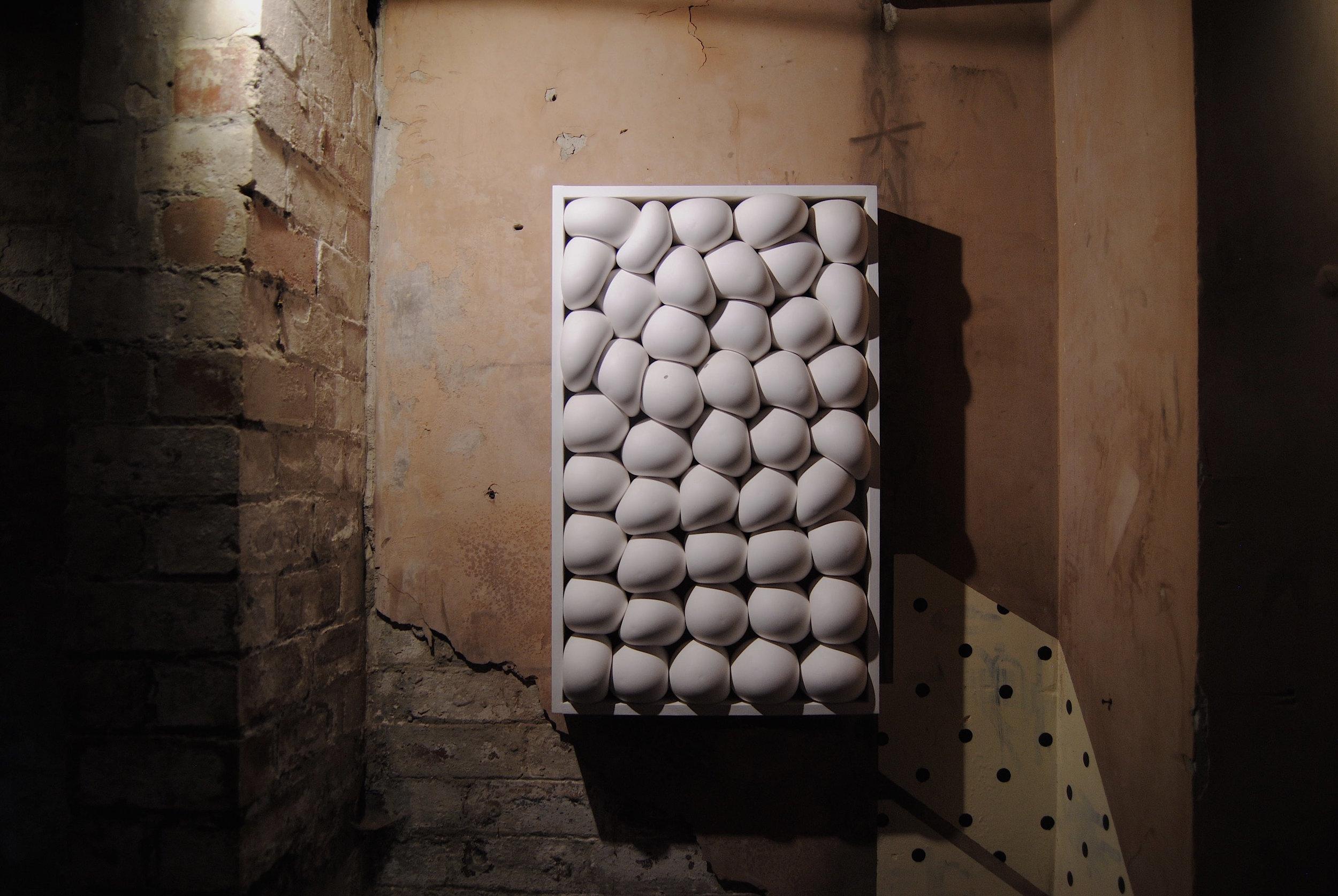 Lightbox 700:1 (1).jpg